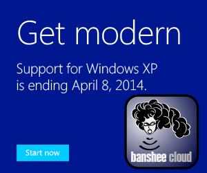 Get2Modern-XPEOS_Partner_300x250-Banshee-static